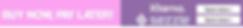 Screen Shot 2020-02-09 at 9.55.04 AM.png