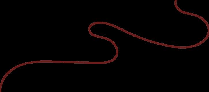 line 3.png