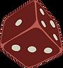 dice dark background.png