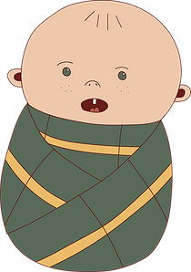 BABY2.png
