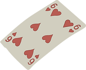 card 6.png