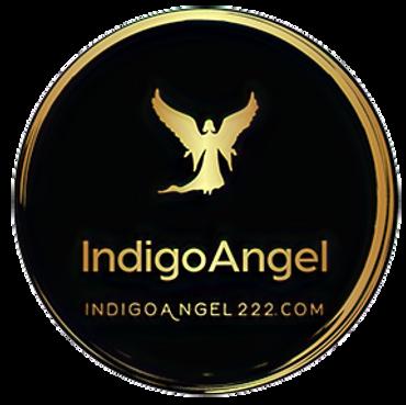 IndigoAngelLOGO2_edited.png