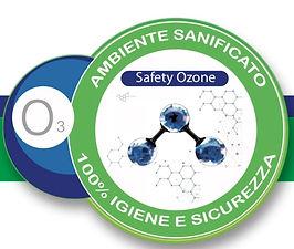logo ozono.jpg