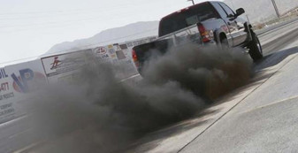 car pollution.jpg