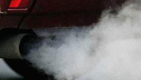 Volkswagen Is Releasing Illegal Emissions