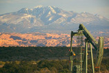 oil and gas in national parks.jpg