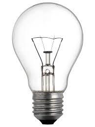 lightbulb2.jpeg
