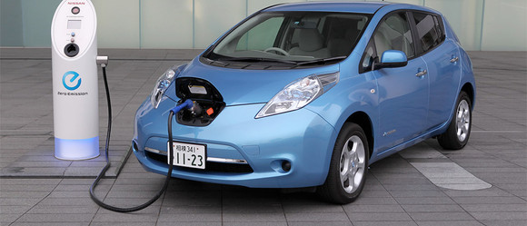 electric cars.jpeg