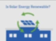 reuserenewableenergy.png