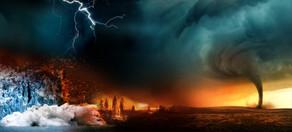 extreme weather.jpg