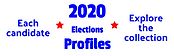 2020ElectionProfilesLOGO.png