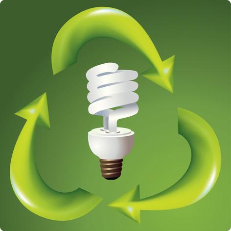 energy effeciency.jpg