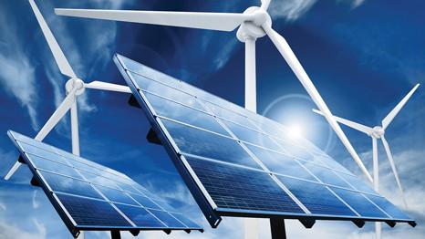 renewable_energy.jpg