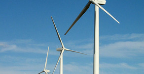 More Efficient And Less Expensive Wind Turbines Are On The Rise