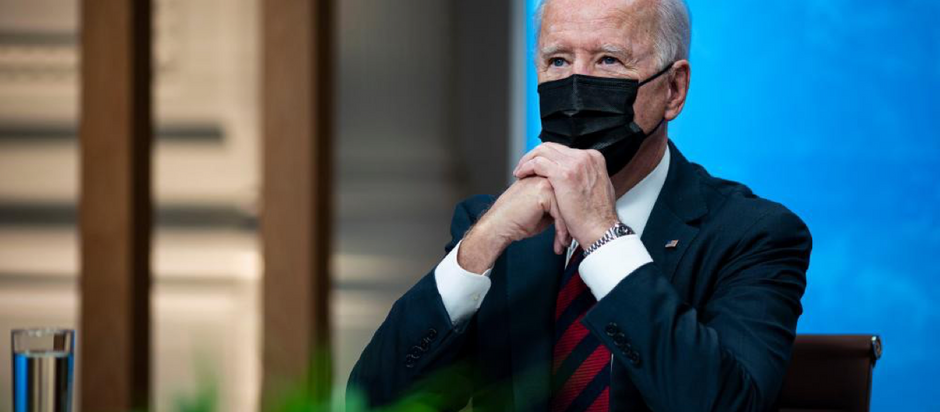 Biden's Climate Summit Day 2: Here's What to Know