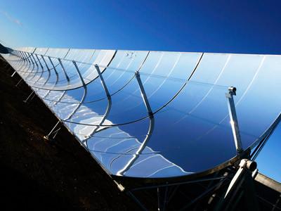 solar-thermal-power-1.jpg