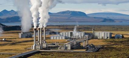 geothermal energy.jpg