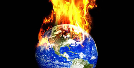 climate-globe-2.jpg