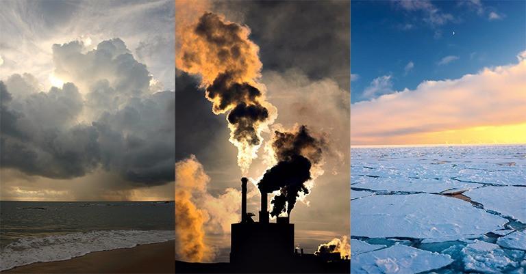 climate-change_edited.jpg