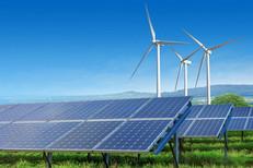renewable-energy-2-720x720.jpg