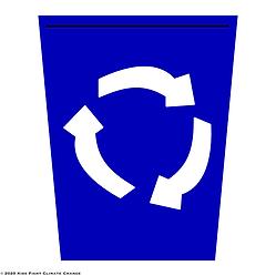 website logo w_o url transparent.png