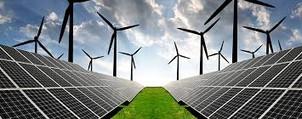 renewable-energy-2.jpg