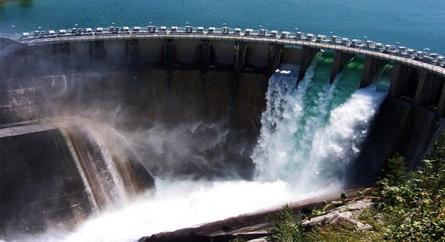 Hydro energy.jpg