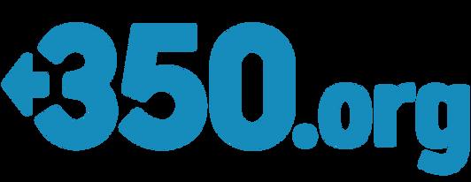 350logo.png
