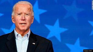 Joe Biden Wins.jpg