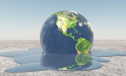 climatechange2.jpg