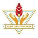 hii logo new.jpeg