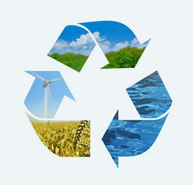 renewable_energy reuse symbol.jpg