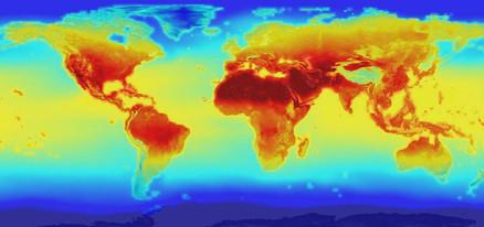Nasa climate.jpg