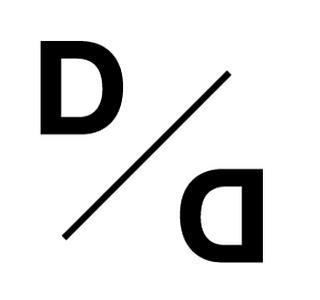durisch_logo.png