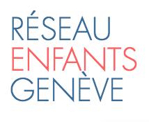Pauline Yapi I Réseau Enfants Genève