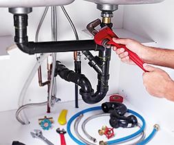 Loodgieter-deventer-Max-installatietechn