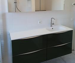 Sanitair-deventer-Max-installatietechnie