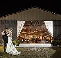 Event Center Wedding.jpeg