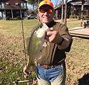 Gary Caught Fish.jpg