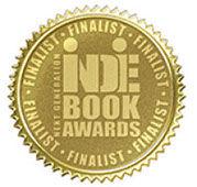 indiebookaward-finalist.jpg