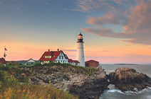 Portland Headlight__1.jpg