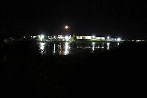 tank-farms-night-02-900_sabrina-shankman