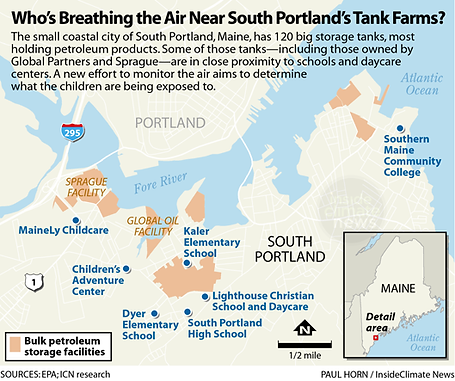 South-Portland-Tank-Farms.png