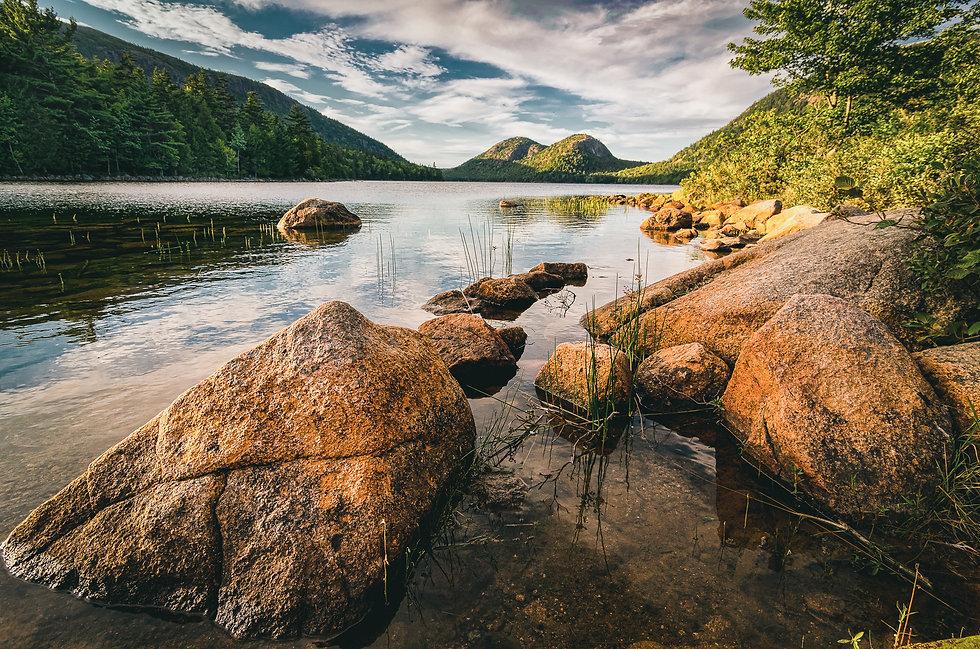 Jordan Pond Rocks 9776 (1).jpg