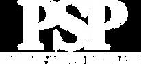 PSP LogoKO.png
