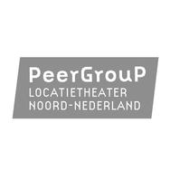 Peer-Group-vierkan-v1_edited.png