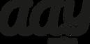 logo-aaijmotion-2021-motion-rechtsonder.