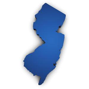New-Jersey.jpeg
