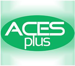 ACESplus