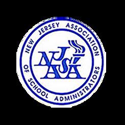 NJ Association of School Board Administrators